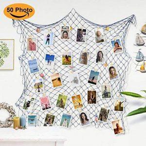 accrocher cadre sans clou TOP 8 image 0 produit