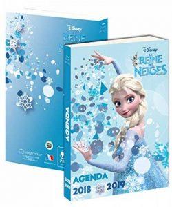 agenda 2016 un jour par page TOP 9 image 0 produit