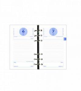 agenda organiseur quo vadis TOP 11 image 0 produit