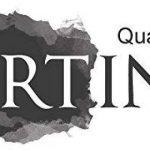 Artina Palette de mélange pour peinture acrylique, aquarelle et peinture à l'huile - 30.5x21cm de la marque Artina image 1 produit