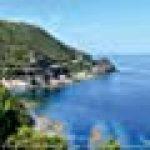 Autour du cap Corse : Un voyage autour de la péninsule, de Bastia jusqu'à St Florent. Calendrier mural de la marque Andreas Jordan image 2 produit