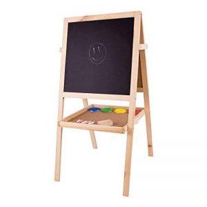 Bigjigs Toys Chevalet de dessin pour enfant de la marque Bigjigs Toys image 0 produit