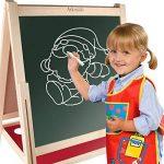 chevalet dessin enfant TOP 11 image 3 produit