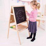 chevalet dessin enfant TOP 4 image 2 produit