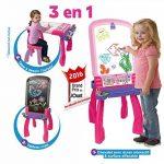 chevalet dessin enfant TOP 8 image 4 produit