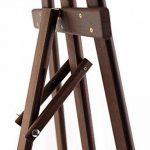 Chevalet en bois de pin - 1800 mm de hauteur de la marque DWA image 4 produit