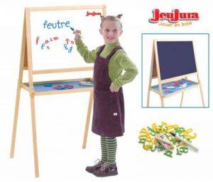 chevalet enfant peinture TOP 0 image 0 produit