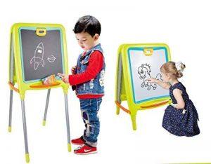 chevalet enfant peinture TOP 13 image 0 produit