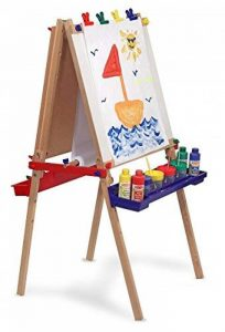 chevalet enfant peinture TOP 2 image 0 produit