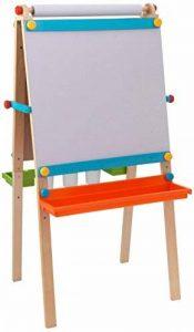 chevalet enfant peinture TOP 4 image 0 produit