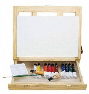 chevalet enfant peinture TOP 6 image 0 produit