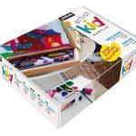 chevalet enfant peinture TOP 6 image 1 produit
