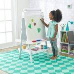 chevalet enfant peinture TOP 7 image 3 produit