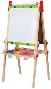 chevalet enfant peinture TOP 8 image 0 produit