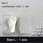 crochet mur béton TOP 5 image 3 produit