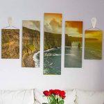 crochet mur béton TOP 6 image 1 produit