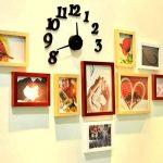 crochet mur béton TOP 9 image 3 produit