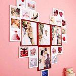 crochet mur béton TOP 9 image 4 produit