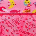 DisneySac à dos double compartiment Soy Luna Smile de la marque Disney image 4 produit