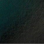 Exacompta Exatime Sad 17 Dual 72651e - Couverture avec une Matière Grain Lisse - Septembre 2018 À Décembre 2019 - Fermeture avec un Bouton Magnétique - 15 X 19 cm - Coloris Noir de la marque Exacompta image 3 produit