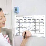 exemple tableau planning TOP 14 image 4 produit