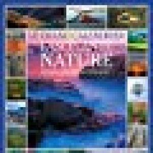 Le grand Calendrier Fascinante Nature 2018 de la marque Gérard Gsell image 0 produit