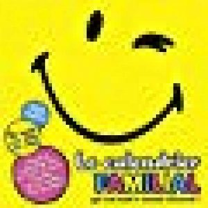 Organiseur Smiley 2016-2017 de la marque SMILEYWORLD image 0 produit