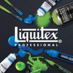 peinture textile or TOP 0 image 3 produit