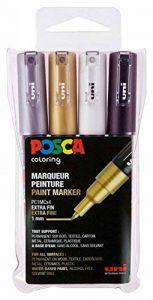 peinture textile or TOP 1 image 0 produit