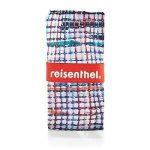 Reisenthel Sac de Courses en Polyester de de la marque Reisenthel image 1 produit