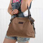 sacs cabas soldes TOP 1 image 2 produit