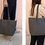 sacs cabas soldes TOP 10 image 1 produit