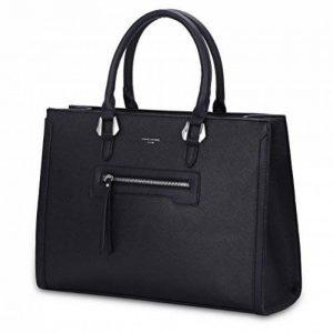 sacs cabas soldes TOP 11 image 0 produit