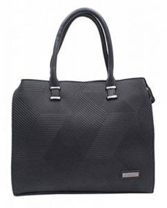 sacs cabas soldes TOP 2 image 0 produit