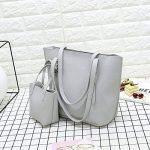 sacs cabas soldes TOP 6 image 1 produit