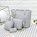 sacs cabas soldes TOP 6 image 2 produit