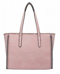 sacs cabas soldes TOP 8 image 0 produit