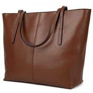 sacs cabas soldes TOP 9 image 0 produit