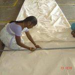 tache de peinture sur textile TOP 4 image 3 produit