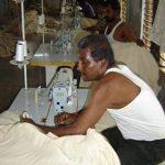tache de peinture sur textile TOP 4 image 4 produit