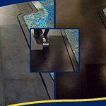 tache de peinture sur textile TOP 5 image 2 produit
