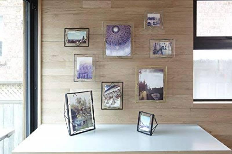 cadre photo triptyque comment trouver les meilleurs. Black Bedroom Furniture Sets. Home Design Ideas