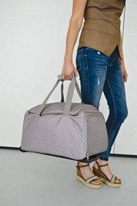 valise de transport scrapbooking TOP 10 image 0 produit